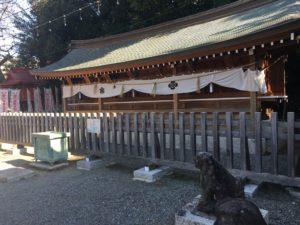 岸和田七宮詣り 岸城神社 七間社