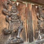 河内西国 神宮禅寺