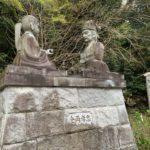 四條畷神社 桜井の別れ 忠孝両全