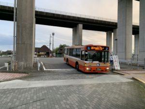 書寫山 圓教寺 ロープウェイ山麓駅 バス