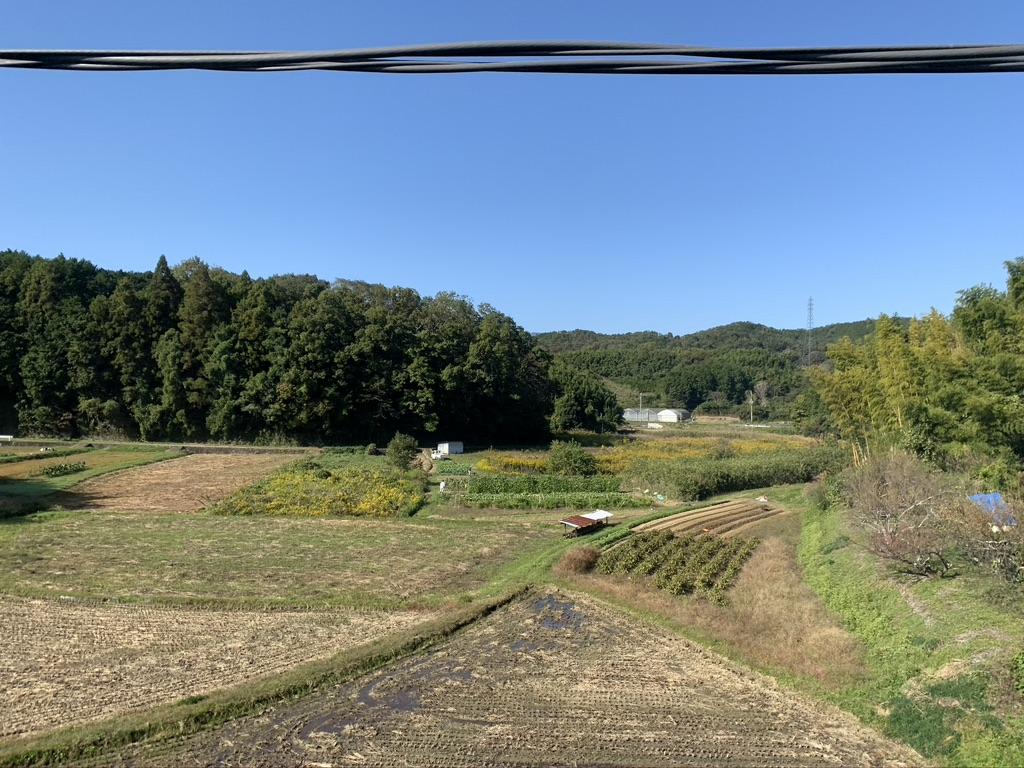 近鉄 吉野線