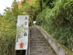 壺阪寺 真言の森